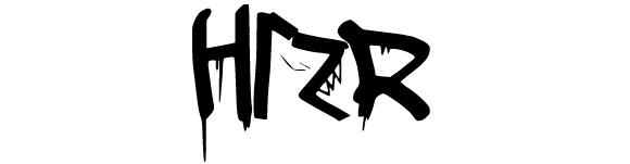 hrr_header02