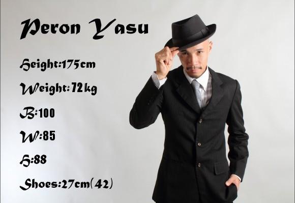 profilephotolarge02-e1443000276471