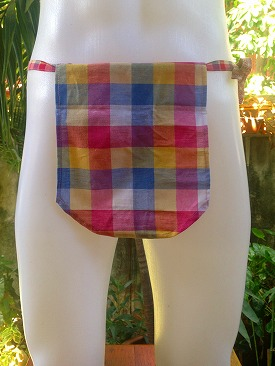 kunoichi_cotton_check02t