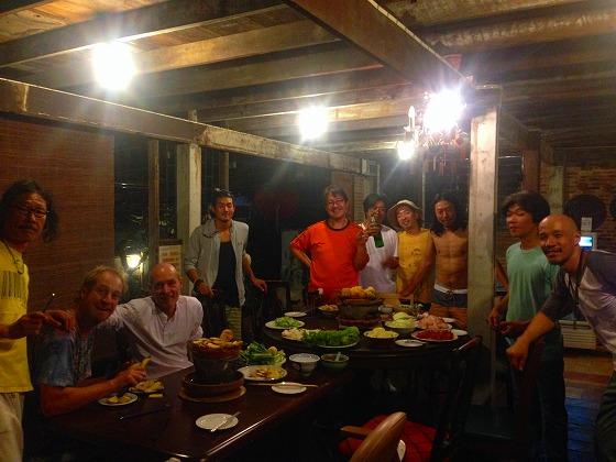 shinobibrand_nonthaburi_guests