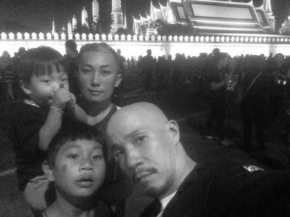 Thailand_kingdom04